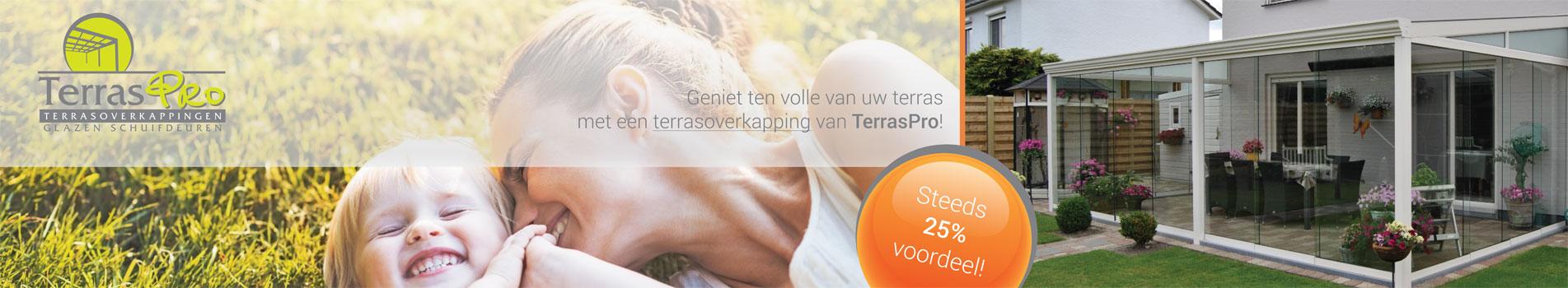 Terrasoverkapping-Terraspro-2